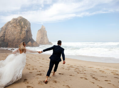Wedding-in-Mauritius