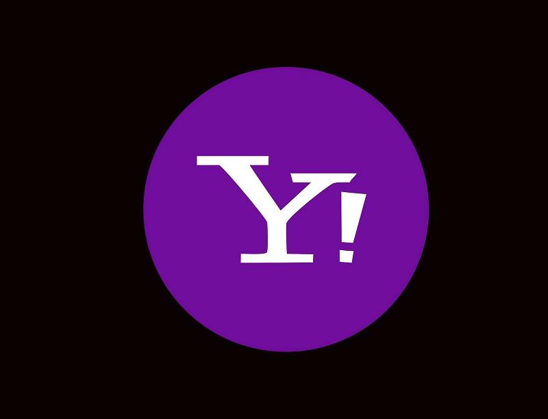 Yahoo/Verizon Online Store Rebranding